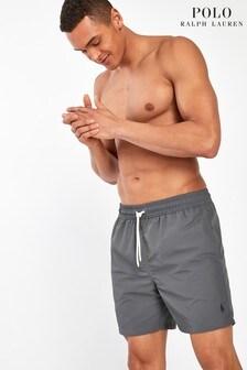 Shorts de baño Traveller de Polo Ralph Lauren