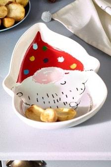 Elf Roasting Dish