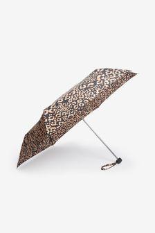 Print Umbrella
