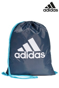 adidas Badge Of Sport Gym Sack