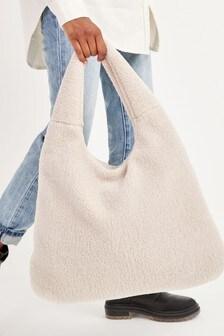 Soft Hobo Bag