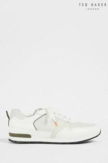 Ted Baker Flowem Runner Sneakers