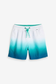 Shorts de bain (3 mois - 16 ans)