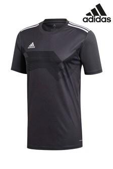 חולצת טי של adidas מדגם Campeon 19