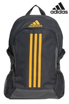 Adidas Power背包