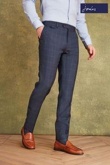 Joules Anzug: Slim Fit-Hose