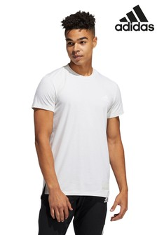 adidas Yoga Tech T-Shirt