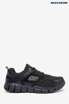 Skechers® Telfin Sanphet Shoes