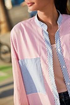 חולצת פסים