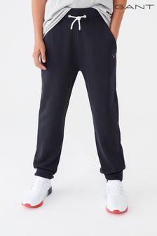 GANT Teen Boys Original Sweat Pants