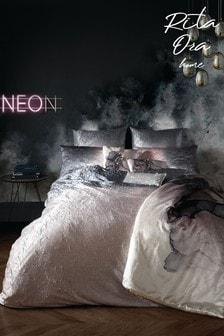 Rita Ora Portobello Duvet Cover