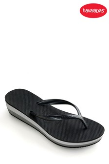 Havaianas® High Light Flip Flops