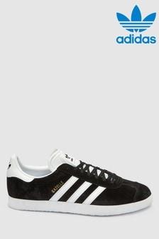 حذاء رياضي Gazelle من adidas Originals