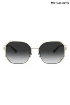 نظارات شمسيةSantorini منMichael Kors