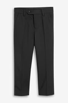 Костюмные брюки (12 мес. - 16 лет)