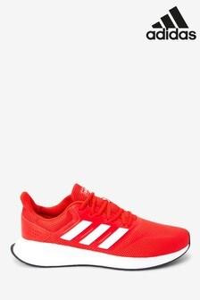 נעלי ספורט של adidas Run דגם Falcon