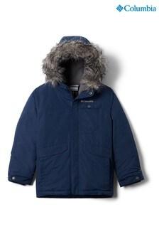 Columbia Nords Jacket