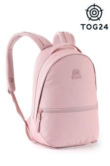 Tog 24 Pink Exley Backpack