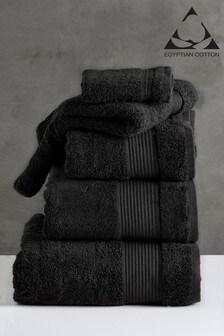 Полотенце из египетского хлопка