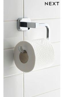 Garda Toilet Roll Holder