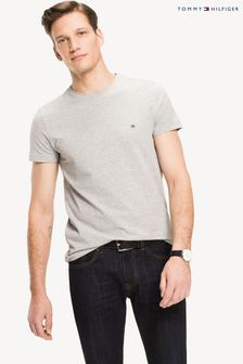 Tommy Hilfiger Core Stretch-T-Shirt