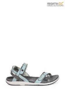 Regatta Santa Cruz Women's Sandals (457333) | $39