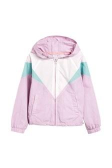 Shell Jacket (3-16yrs)