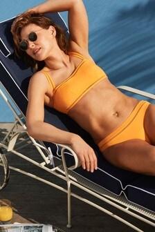 Plavky Emma Willis
