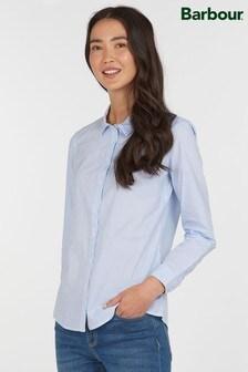 חולצת Dorset שלBarbour®