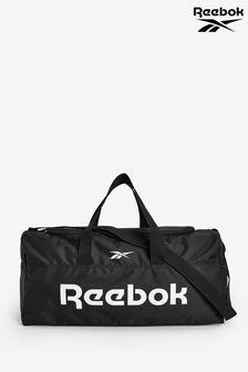 Reebok經典基本款旅行包