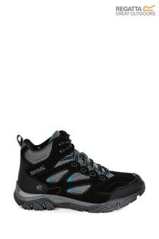 Regatta Holcombe Women's Waterproof Boots