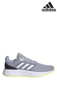 حذاء رياضي Galaxy 5 من adidas Run