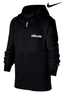 Nike Air Full Zip Hoody