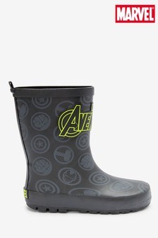 Avengers Wellies (Older)
