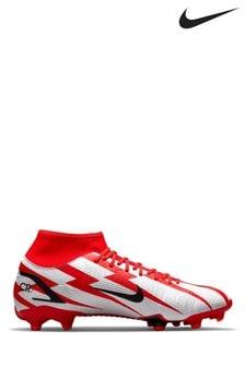 Nike Mercurial Superfly 8 Academy CR7 Multi Ground Football Boots