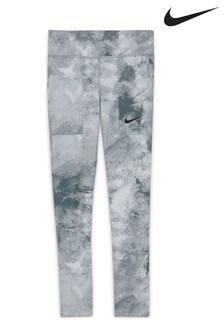 Nike One Tie Dye Leggings