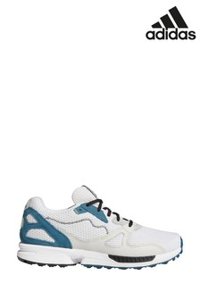 adidas Golf ZX Prime Trainers