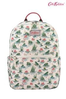 Składany plecak w żabki Cath Kidston® Foldaway
