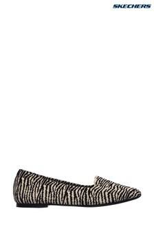 Skechers® Cleo Knitty Kitty Schuhe