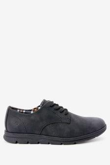 נעלי פלטפורמה