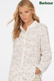 חולצה של Barbour® דגם Padstow