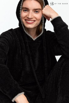B by Ted Baker Cosy Hoodie