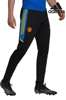 adidas Manchester United Joggers