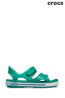 Crocs™ Crocband™ Sandalen
