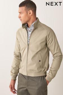 海靈頓夾克