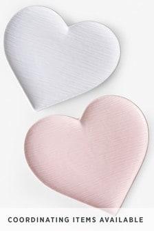 Hearts (473188) | $22