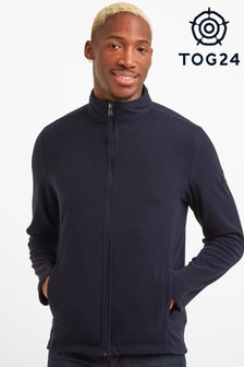 Tog 24 Shire Mens Fleece Jacket (473334)   $35