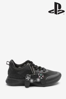 Кроссовки с эластичными шнурками Playstation™ (Подростки)