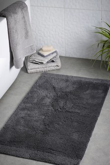 Luxury Supersoft Modal Bath Mat