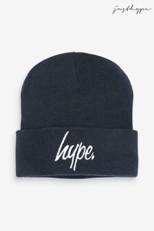 Hype. Kids Beanie Hat